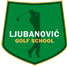 Golf School Ljubanović